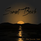 Play & Download Sunset Beach by Michael Gross | Napster