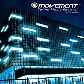 Play & Download Movement - Torino Music Festival - 2011 Edition by Various Artists | Napster