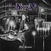 Play & Download The Seance by Noctum | Napster