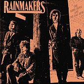 Play & Download The Good News and the Bad News by Rainmakers | Napster