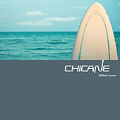 Play & Download Offshore by Chicane | Napster