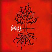 Play & Download The Link Alive by Gojira | Napster