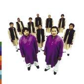 Play & Download A Better Destiny by Rizwan-Muazzam Qawwali   Napster