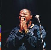 Molokai by Papa Wemba