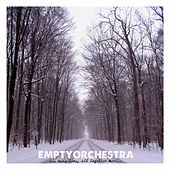 Play & Download One More Time, All Together Now... by Empty Orchestra | Napster