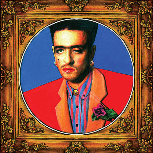 Play & Download Bent by Ssion | Napster