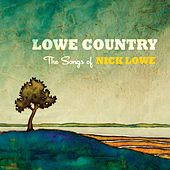 Lowe Country by Various Artists
