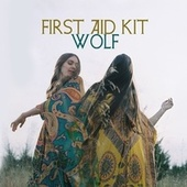 Wolf - Single by First Aid Kit