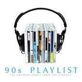 90s Playlist by Various Artists