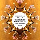 Play & Download Beethoven Symphony No. 6 by Vienna Philharmonic Orchestra   Napster