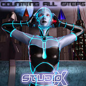 Play & Download Counting All Steps by Various Artists | Napster