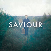 Saviour by Canterbury