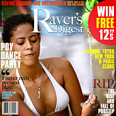 Play & Download Ravers Digest (July 2012) by Various Artists | Napster