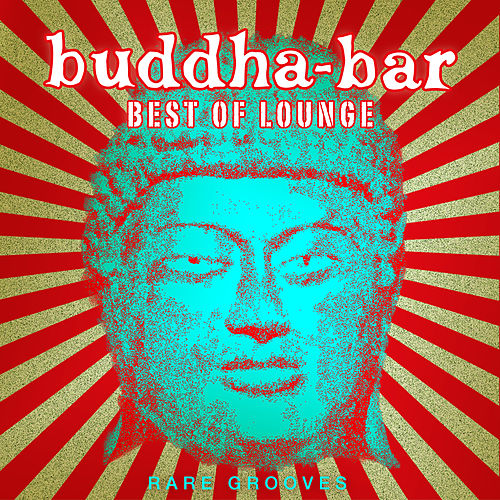 Best of Lounge: Rare Grooves by Various Artists