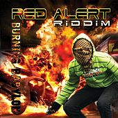 Play & Download Red Alert Riddim by Various Artists | Napster