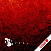 Play & Download Red by Rubix | Napster