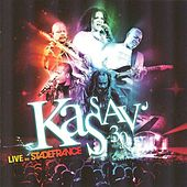Play & Download Kassav' 30 ans (Live au Stade de France) by Kassav' | Napster