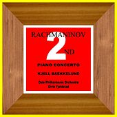 Play & Download Rachmaninov 2nd Piano Concerto by Oslo Philharmonic Orchestra | Napster