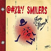 Play & Download @#%&*! Smilers (Deluxe) by Aimee Mann | Napster
