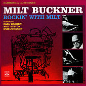 Rockin' With Milt by Milt Buckner