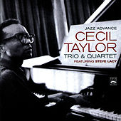 Play & Download Cecil Taylor Tio & Quartet by Cecil Taylor | Napster