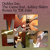 Play & Download The Game (Replay 09) by Dublex Inc. | Napster