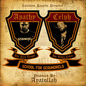 School for Scoundrels by Apathy