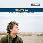 Play & Download In Dreams by Philippe Sly | Napster