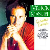 Play & Download Grandes exitos by Victor Manuel | Napster