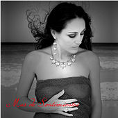 Play & Download Mar de Sentimientos by Clara Montes | Napster