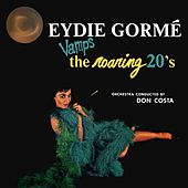 Play & Download Vamps The Roaring 20's by Eydie Gormé | Napster