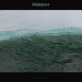 Play & Download Adam Tied To Stone by Prurient | Napster
