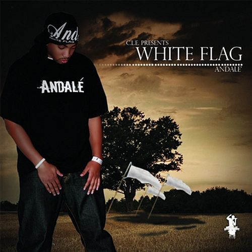 White Flag by Andale'