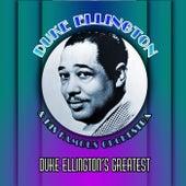 Duke Ellington's Greatest von Duke Ellington