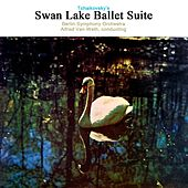 Play & Download Swan Lake Ballet Suite by Berlin Symphony Orchestra | Napster