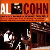 Play & Download Al Cohn And His
