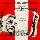 Play & Download Sweet Smell Of Success by Elmer Bernstein | Napster