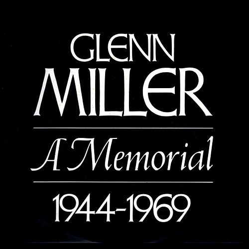 Play & Download A Memorial by Glenn Miller | Napster