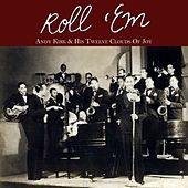 Play & Download Roll 'Em by Andy Kirk | Napster