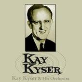 Kay Kyser by Kay Kyser