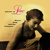 Play & Download Melody Of Love by Wayne King | Napster