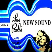 Play & Download Les Paul's New Sound Volume 2 by Les Paul & Mary Ford | Napster