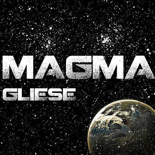 Play & Download Gliese by Magma | Napster