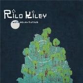 It's A Hit by Rilo Kiley