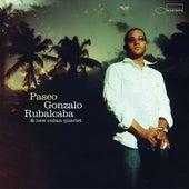 Play & Download Paseo by Gonzalo Rubalcaba | Napster
