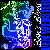 Ben's Blues von Ben Webster