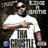Play & Download Like A Game by Lil Scrappy | Napster