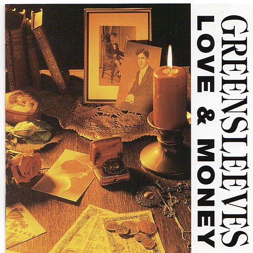 Play & Download Love and Money by Greensleeves | Napster