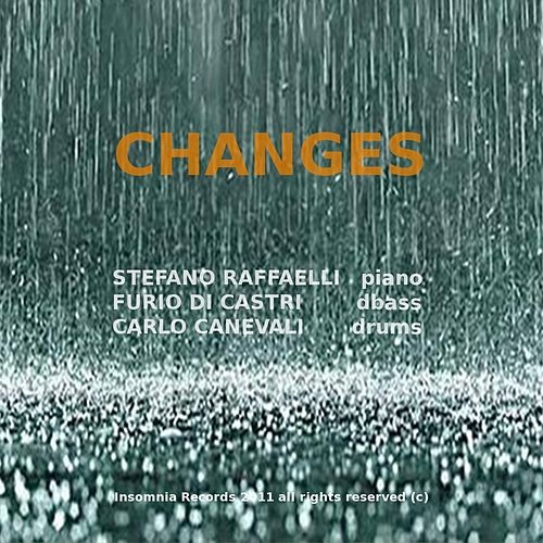 Play & Download Changes by Various Artists | Napster