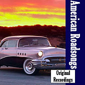 American Roadsongs, Vol. 5 von Various Artists